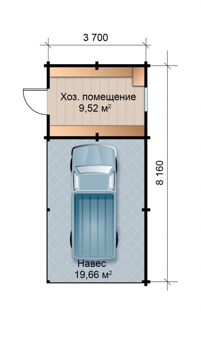 Проект №44