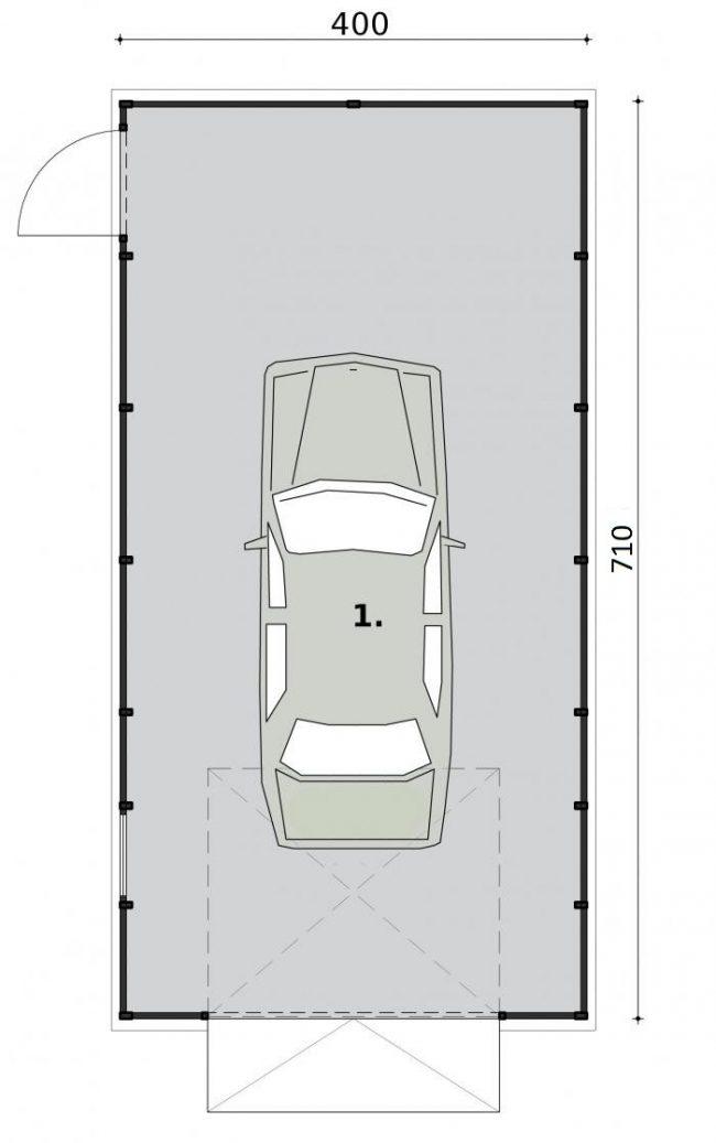 Проект №32