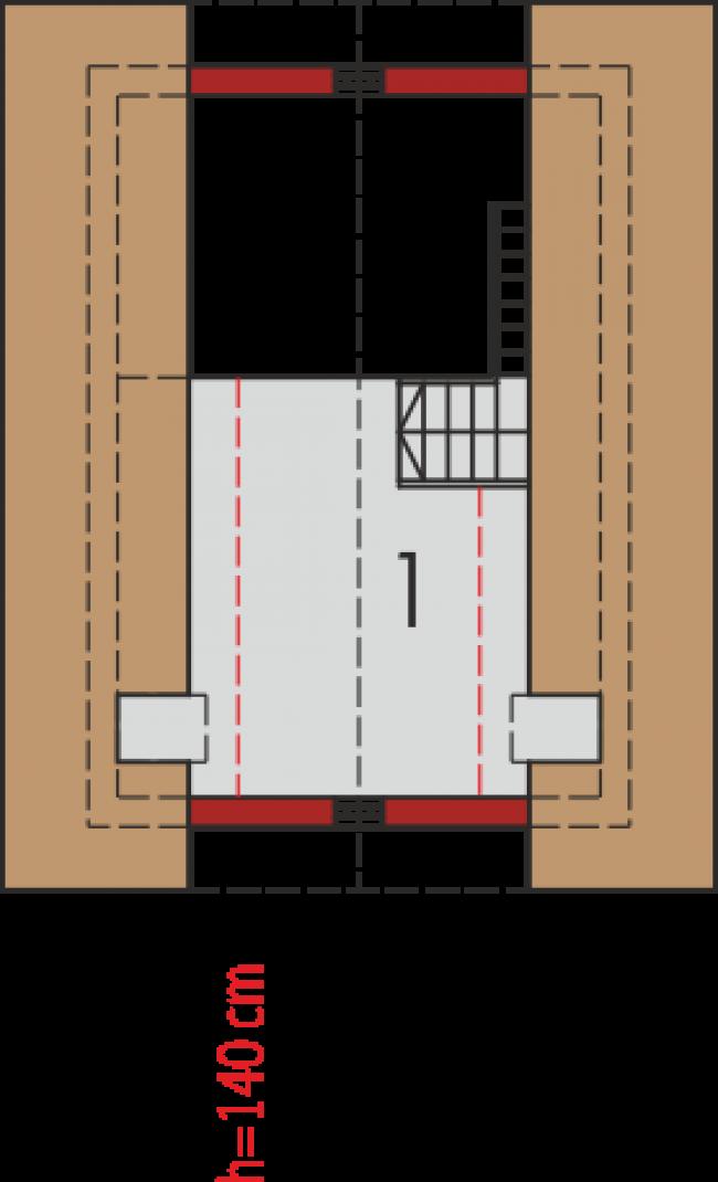 Проект №34