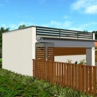 Проект №58
