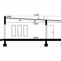 Проект №212